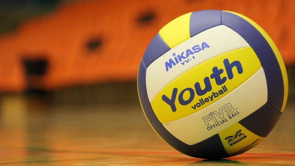 Cost of volleyball equipment for children