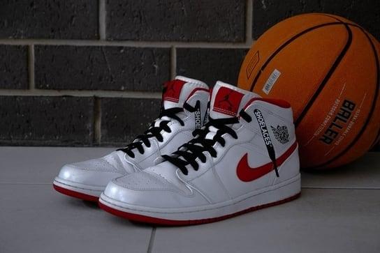 Basketball equipment for training